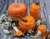 ^ Pumpkin