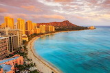 Waikikii Hawaii