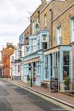 Shop Ramsgate England