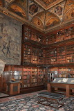 Libraries - Morgan Library and Museum - New York