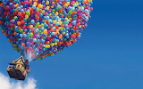 Balloons-withhome