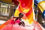 Waterpark Fun!