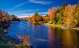 USA_Autumn_Rivers_Forests_Hamilton_New_York_Trees_535145_1280x78