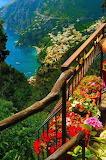 Amazing destination