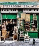 Shop Grenada Spain