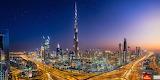 Dubai~Unid Arab Emirates
