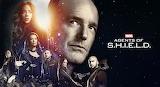 Agents of S.H.I.E.L.D. 17