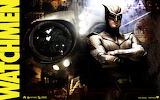 Watchmen - Night Owl II