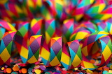 Colours-colorful-streamers