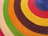 Textile Art @ flickriver.com...