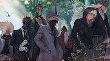 dark souls 3 villains