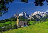 GSALZB_Oostenrijk_Salzburgerland_en_Hohe_Tauern_10_dagen4