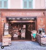 Shop France