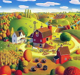 HarvestBounty RobinMoline
