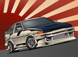 ☺ Car...