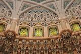 mosque-mosaic