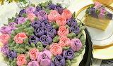 Flowery @ Chefs em Ação