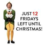 Just 12 Fridays