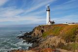 San Francisco Bay Area Lighthouse