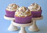 ^ Vanilla Cupcakes