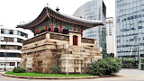 Seoul Dongsibjagak 13-01984