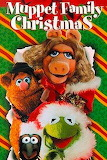 Christmas-movies-for-kids-muppet-family-christmas-1540494315