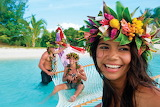 Miss-Tahiti-2015