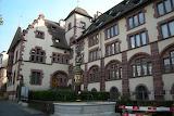 Basel Switzerland 1279740492(www.brodyaga.com)