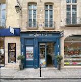 Shop Paris Glaces a Paris