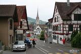 Stein am Rhein Switzerland 1282716599(www.brodyaga.com)
