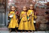 Nepal-