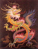 Chinese-Dragon-Yellow-3-large