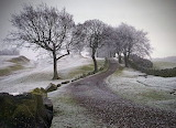 Antonine Wall - Scotland