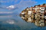 Ohrid, Macedonia(FYROM)