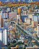 Las Vegas - Eric Dowdle