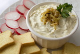 ^ French Onion Dip