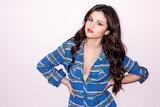 Selena-gomez-terry-richardson5