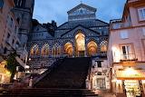 Il Duomo di Amalfi