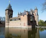 Heeswijk Castle - Netherlands