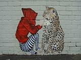 Street-art-hd-wallpapers-7