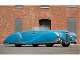 1949_Delahaye_Roadster