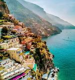 Ciudades italia019