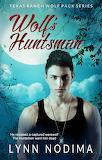 Wolf's Huntsman