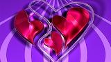 Pics Of Love Hearts