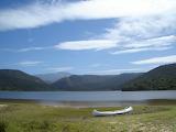 Natures valley SA