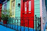 New Orleans @ Pinterest...