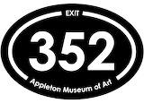 Exit 352