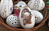 Easter 202