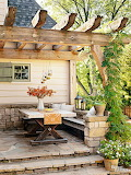 stunning-small-patio-decorating