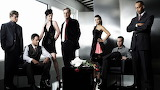 Tv series ncis hd wallpaper